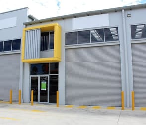 Rouse Hill NSW 2155 - Image 2