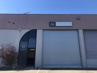 Unit D6/11-15 Moxon Road Punchbowl NSW 2196 - Image 1