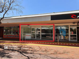 79B Todd Mall Alice Springs NT 0870 - Image 1
