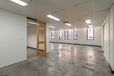 Suite 302/100 Clarence Street Sydney NSW 2000 - Image 3