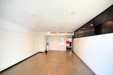 Studio 7/35 Buckingham Street Surry Hills NSW 2010 - Image 3