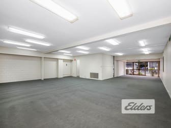 12 Railway Terrace Milton QLD 4064 - Image 2