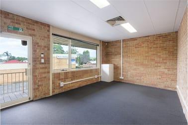 4/92 Blackwall Road Woy Woy NSW 2256 - Image 1