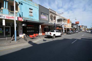 99A Hindley Street Adelaide SA 5000 - Image 1