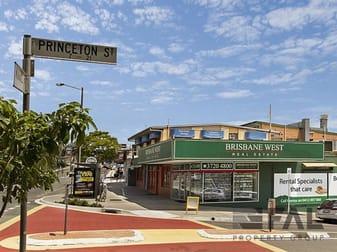 Shop A/2053 Moggill Road Kenmore QLD 4069 - Image 1