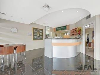 Shop A/2053 Moggill Road Kenmore QLD 4069 - Image 2