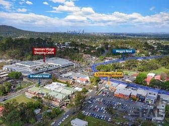 Shop A/2053 Moggill Road Kenmore QLD 4069 - Image 3