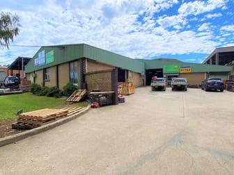 79 Long Street Smithfield NSW 2164 - Image 1