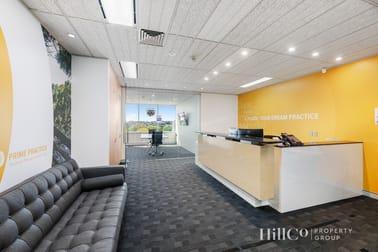 Suite 102/59-75 Grafton Street Bondi Junction NSW 2022 - Image 1