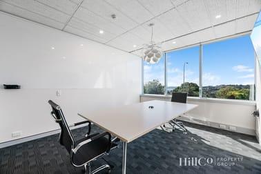 Suite 102/59-75 Grafton Street Bondi Junction NSW 2022 - Image 2