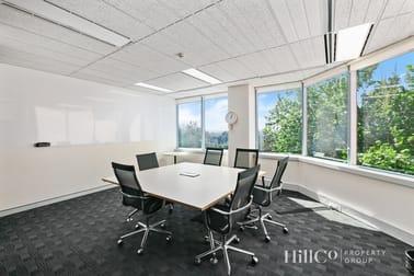 Suite 102/59-75 Grafton Street Bondi Junction NSW 2022 - Image 3