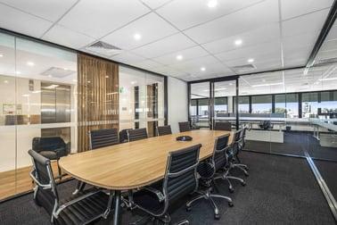 82 Eagle Street Brisbane City QLD 4000 - Image 1