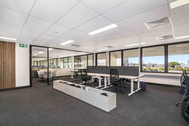 82 Eagle Street Brisbane City QLD 4000 - Image 3