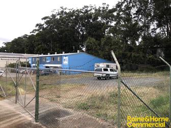Fenced Yard/25 Merrigal Road Port Macquarie NSW 2444 - Image 2