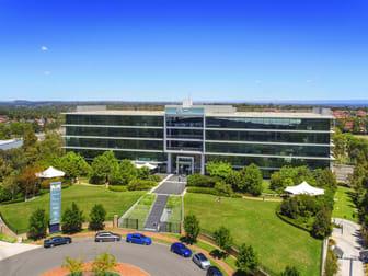 7-9 Irvine Place Norwest NSW 2153 - Image 1