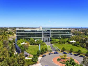 7-9 Irvine Place Norwest NSW 2153 - Image 2