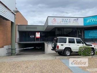 426 Logan Road Stones Corner QLD 4120 - Image 2