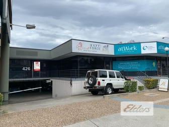 426 Logan Road Stones Corner QLD 4120 - Image 3