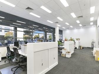 9/92-100 Belmore Road Riverwood NSW 2210 - Image 3