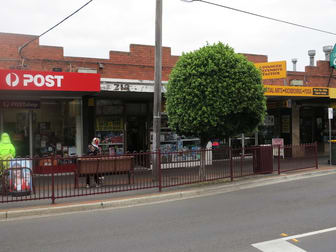 712 Centre Road Bentleigh East VIC 3165 - Image 1