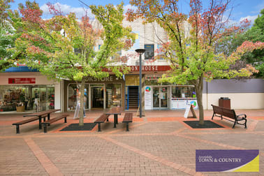 Shop 1/149 Beardy Street Armidale NSW 2350 - Image 1