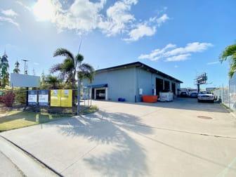 51 Carmel Street Garbutt QLD 4814 - Image 1