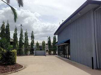 51 Carmel Street Garbutt QLD 4814 - Image 3