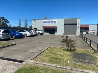 99 Swan Street Wollongong NSW 2500 - Image 1