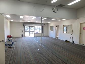 99 Swan Street Wollongong NSW 2500 - Image 2