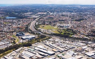 25 King Edward Road Osborne Park WA 6017 - Image 1
