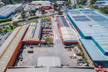 120 - 122 Warren Road Smithfield NSW 2164 - Image 2