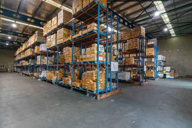 120 - 122 Warren Road Smithfield NSW 2164 - Image 3