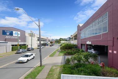 Studio 1/2-4 Federal Parade Brookvale NSW 2100 - Image 2