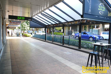 Shops 10 & 11/218-228 Northumberland Street Liverpool NSW 2170 - Image 3