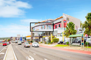 Shop 2/577 Pittwater Road Brookvale NSW 2100 - Image 1