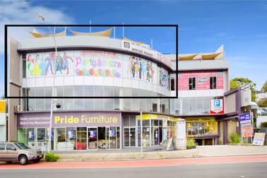 Shop 2/577 Pittwater Road Brookvale NSW 2100 - Image 2