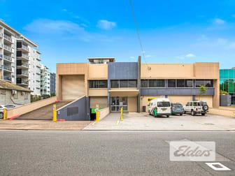 88 Victoria Street West End QLD 4101 - Image 1