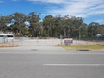 6/40 Ivan St Arundel QLD 4214 - Image 1