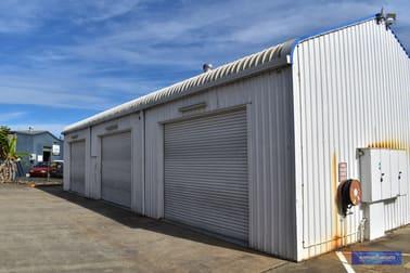 Morayfield QLD 4506 - Image 1