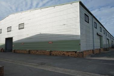 4B1/143 Saint Vincent Road Virginia QLD 4014 - Image 3