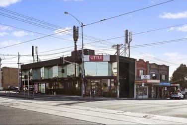 622-624 Bell Street Preston VIC 3072 - Image 1