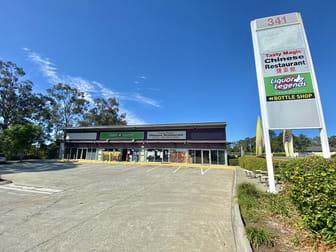 Shop 1/341 Hope Island Road Hope Island QLD 4212 - Image 3