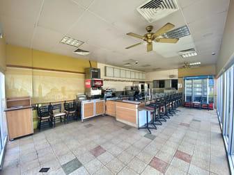 Shop 1/341 Hope Island Road Hope Island QLD 4212 - Image 1