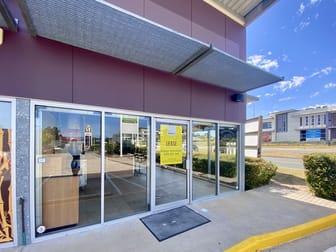 Shop 1/341 Hope Island Road Hope Island QLD 4212 - Image 2