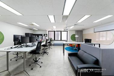 Suite 501A/332-342 Oxford Street Bondi Junction NSW 2022 - Image 1