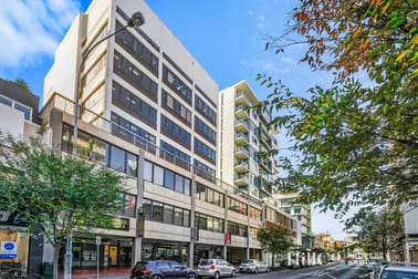 Suite 201/332-342 Oxford Street Bondi Junction NSW 2022 - Image 1