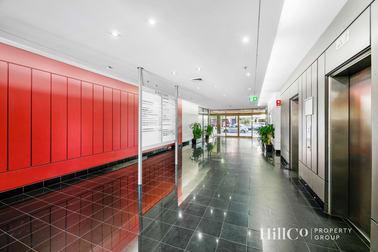 Suite 201/332-342 Oxford Street Bondi Junction NSW 2022 - Image 2