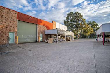 3/21 Victoria Avenue Castle Hill NSW 2154 - Image 1