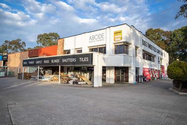 3/21 Victoria Avenue Castle Hill NSW 2154 - Image 2