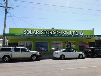 51-53 Ingham Road West End QLD 4810 - Image 1
